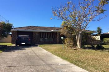 6 Bonnie St, Coffs Harbour, NSW 2450