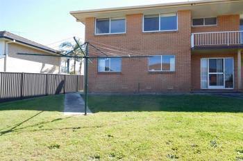 39A Cassia Lane, Woolgoolga, NSW 2456