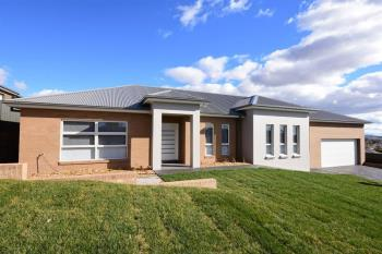 2 Whitney Pl, Orange, NSW 2800