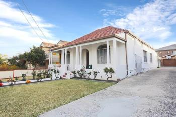 194 Burwood Rd, Belmore, NSW 2192