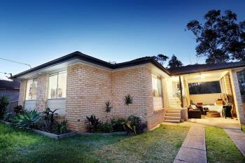 6 Lentara Ct, Georges Hall, NSW 2198