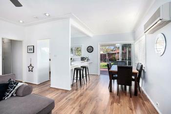 6 Morrison Ave, Engadine, NSW 2233