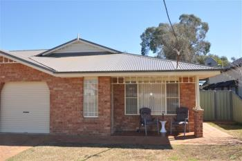 4/51 Johnson St, Forbes, NSW 2871