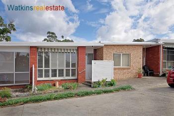 17/29 Corella Rd, Kirrawee, NSW 2232