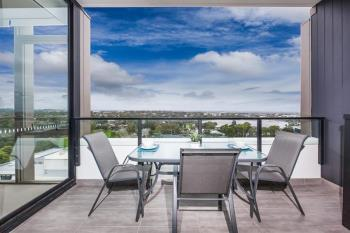 1 Foreshore Bvd, Woolooware, NSW 2230