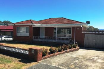 8 Roberts Ave, Barrack Heights, NSW 2528