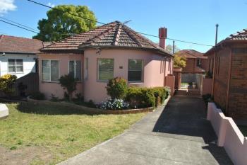 88 Mcmahon Rd, Yagoona, NSW 2199