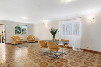 39 Dalhousie St, Haberfield, NSW 2045