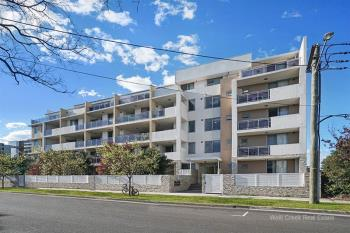 B204/20-26 Innesdale Rd, Wolli Creek, NSW 2205