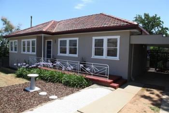 31 Hodson Ave, Turvey Park, NSW 2650