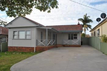 12 Stephenson St, Birrong, NSW 2143