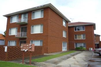 6/13 George St, Wollongong, NSW 2500