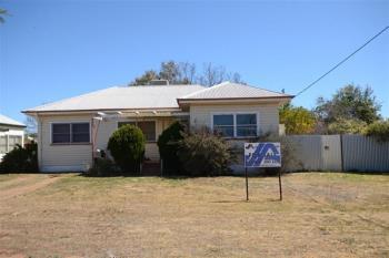 100 Wee Waa St, Boggabri, NSW 2382
