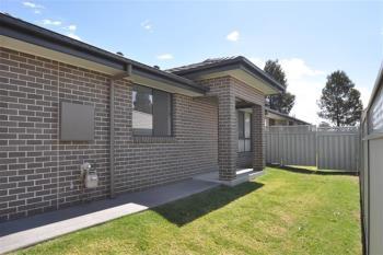18B Apsley Cres, Dubbo, NSW 2830