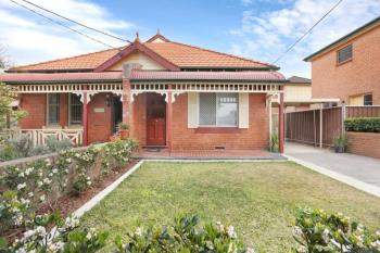 40 Bayview St, Arncliffe, NSW 2205