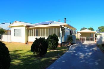 7 Goobar St, Narrabri, NSW 2390