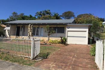 525 Ballina Rd, Goonellabah, NSW 2480