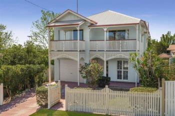 18 Kenway St, Moorooka, QLD 4105