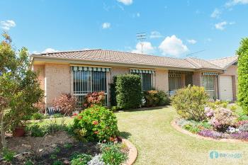 1/52 Shoreline Dr, Fingal Bay, NSW 2315