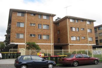 11 Forbes St, Warwick Farm, NSW 2170