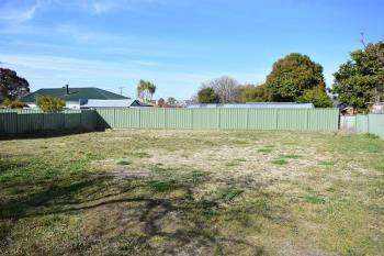 76 Casey St, Orange, NSW 2800