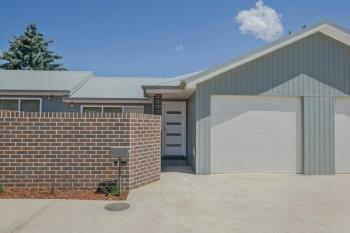 4/27 Nile St, Orange, NSW 2800