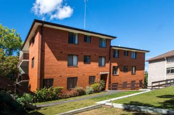 11/1 Pitt St, Randwick, NSW 2031