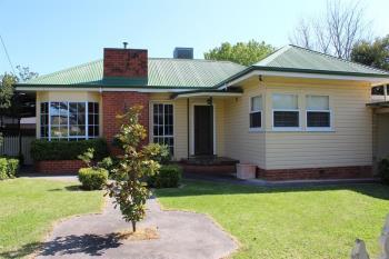 515 Nathan Ave, Albury, NSW 2640