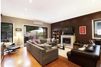 18 Crane St, Concord, NSW 2137