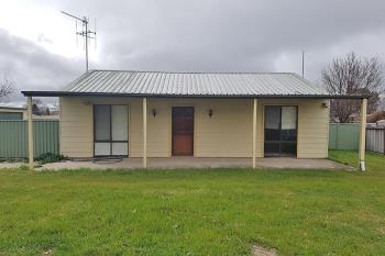2 Raphael St, Blayney, NSW 2799