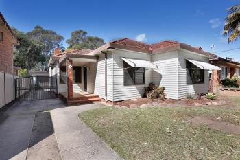 7 Gloucester Ave, Padstow, NSW 2211