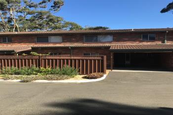 14/12 Warterloo St, Bulli, NSW 2516