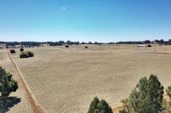 33L Pinedale Rd, Dubbo, NSW 2830