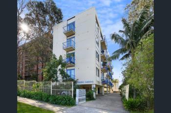 6/53 Corrimal St, Wollongong, NSW 2500