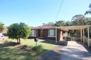 5 Geer Cl, Lemon Tree Passage, NSW 2319