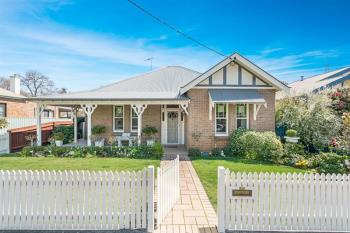 111 Clinton St, Orange, NSW 2800