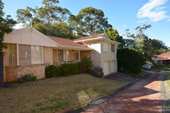 3 Alicia Rd, Mount Kuring-Gai, NSW 2080