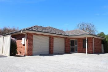 8 Bruno Pl, Lavington, NSW 2641