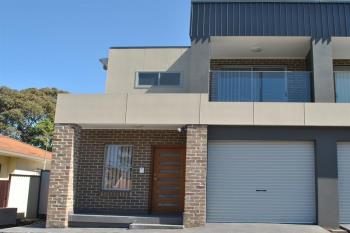 40a Wallace St, Sefton, NSW 2162