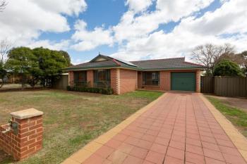 33 Websdale Dr, Dubbo, NSW 2830