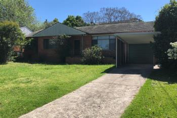 15 Sherwin Ave, Castle Hill, NSW 2154