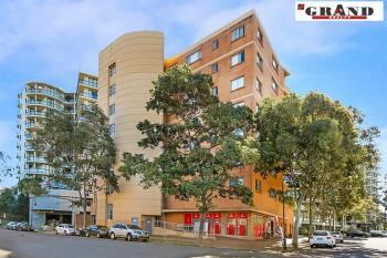 25/19-21A Keats Ave, Rockdale, NSW 2216