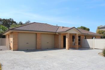 2/392 Tarakan Ave, North Albury, NSW 2640