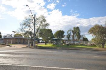 54 Merton St, Boggabri, NSW 2382