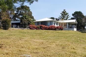 212 Wilfords Lane, Milton, NSW 2538