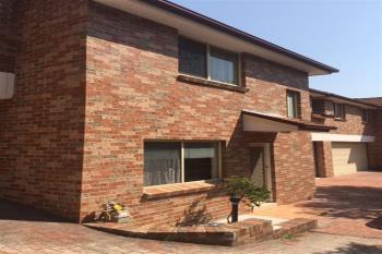 50 Mckern St, Campsie, NSW 2194