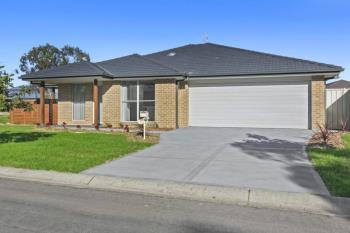 1 Yallimbah Ave, Tanilba Bay, NSW 2319