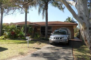 11 Whitehead Cl, Kariong, NSW 2250