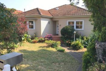 69 Amy St, Regents Park, NSW 2143