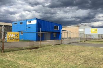 126 Industrial Rd, Oak Flats, NSW 2529
